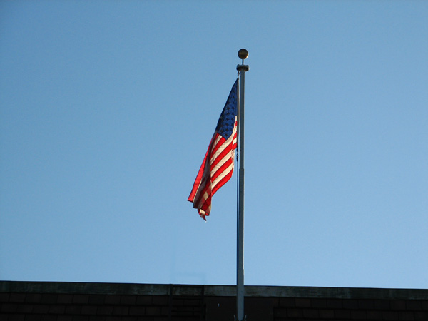 chflag.jpg