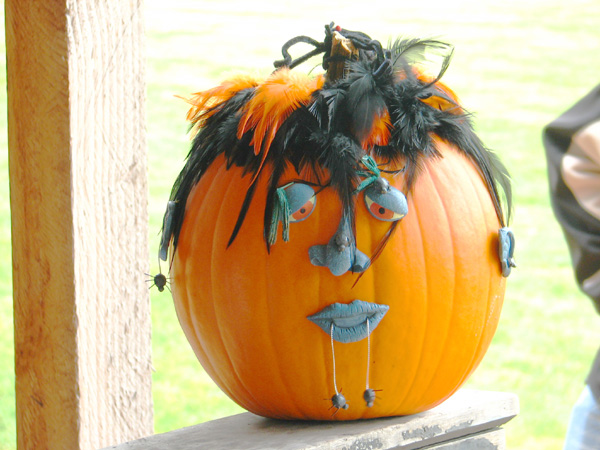 pumpk4.jpg