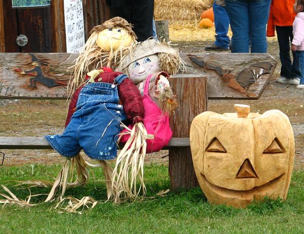 pumpkinlov.jpg
