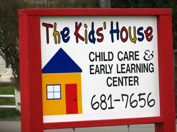 kidshouse.jpg