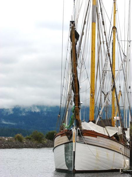 bigboat.JPG