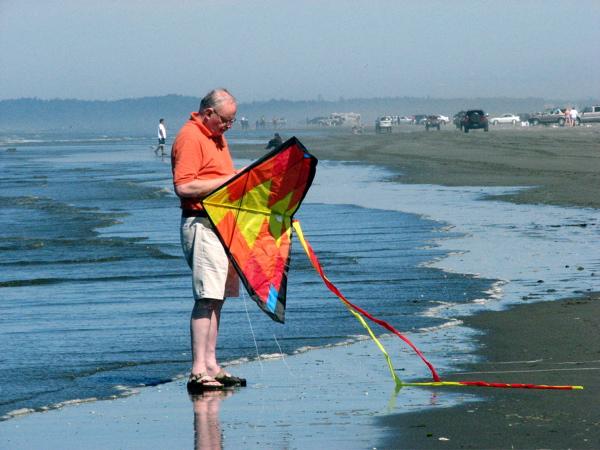 kiteflyer.JPG