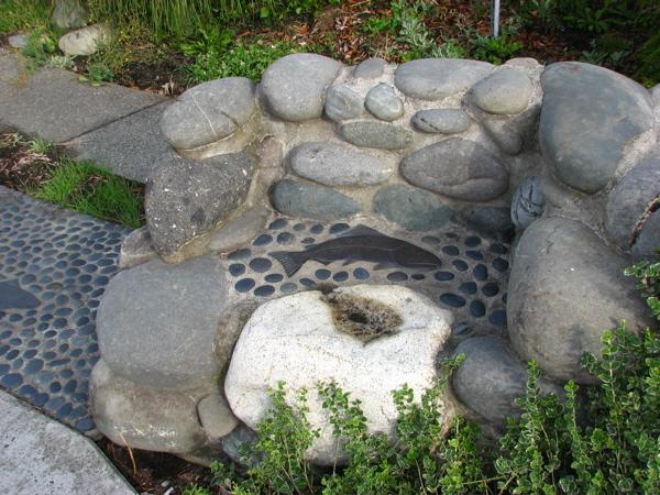 stonebench.JPG