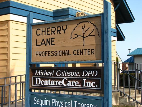 cherrylane2.jpg