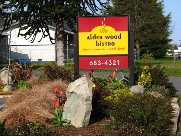 alderwood-bistro.jpg