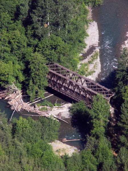 railroad-bridge3.jpg