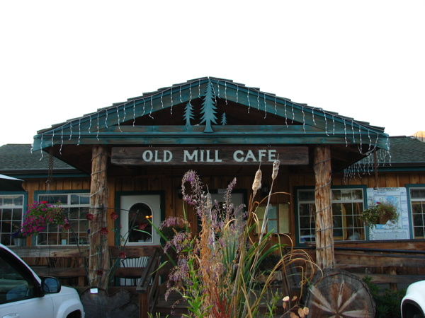 oldmillcafe.jpg
