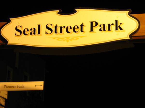 sealstreet.jpg