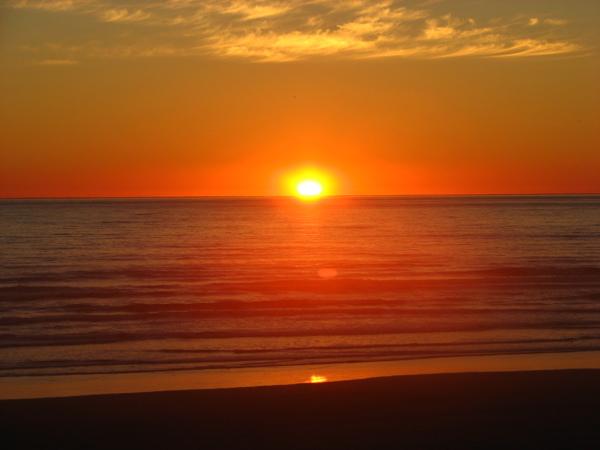 sunset-at-pb.jpg