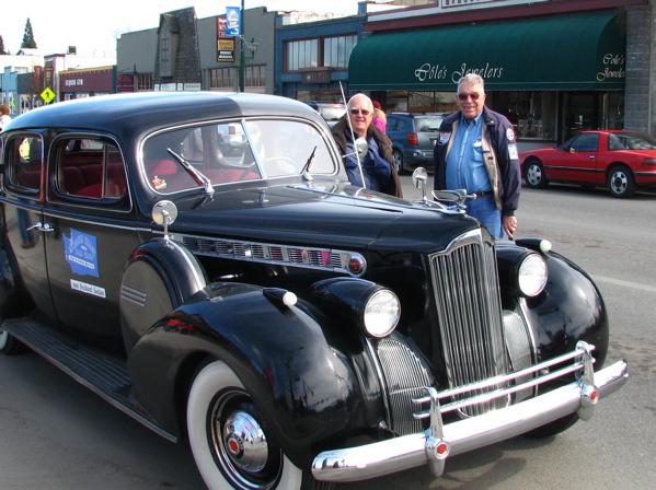 old-cars.jpg