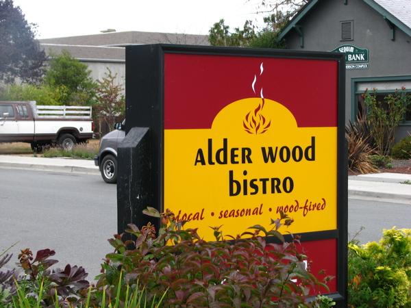 alderwood.jpg