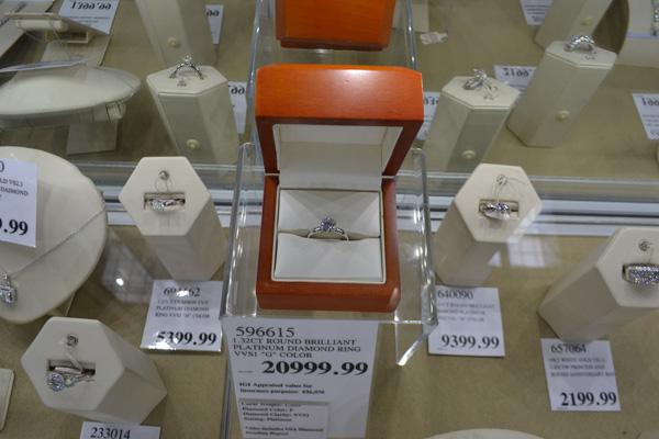 Peninsula Jewelry Se Daily Photo